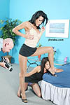 PH SEDUCTION 21 ROD,LEZLEY, MAJA -DVD