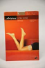 ARISTOC NUDE STOCKINGS SIZE SMALL/MED