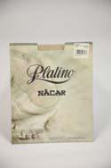 PLATINO NACAR PH SIZE 2